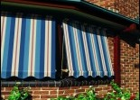 Awnings Brilliant Window Blinds