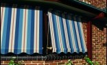 Window Blinds Solutions Awnings