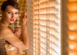 Blinds Window Blinds Solutions