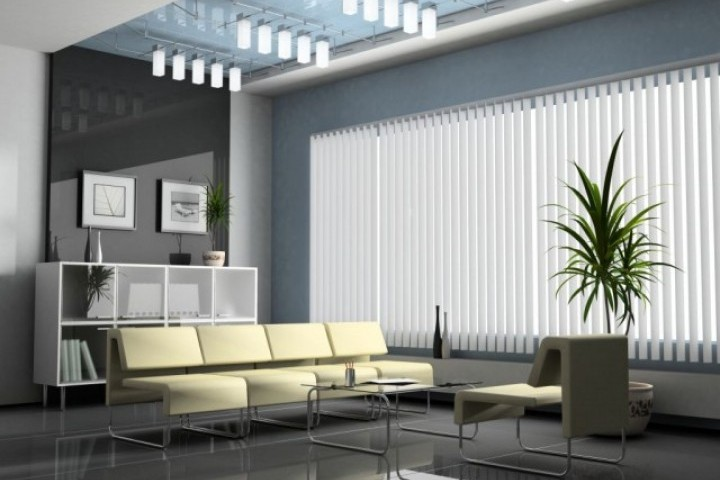 Plantation Shutters Commercial Blinds Suppliers 720 480
