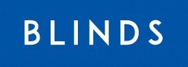 Blinds Acacia Hills - Signature Blinds