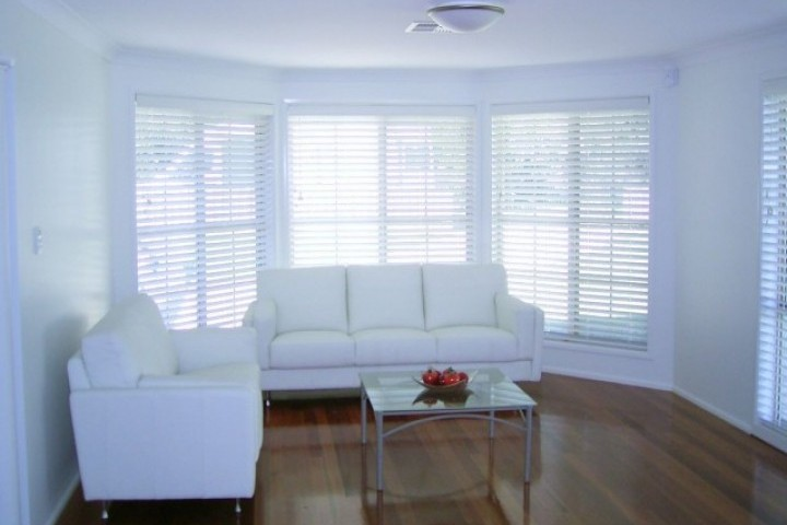 Plantation Shutters Indoor Shutters 720 480