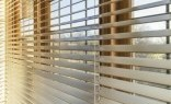Window Blinds Solutions Plantation Shutters Liverpool NSW