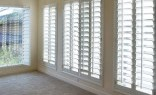 Window Blinds Solutions Plantation Shutters