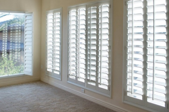 Window Blinds Solutions Plantation Shutters 720 480