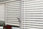 Acacia Hills Residential blinds 1