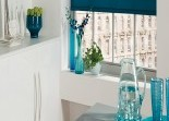 Roller Blinds Liverpool NSW Window Blinds Solutions