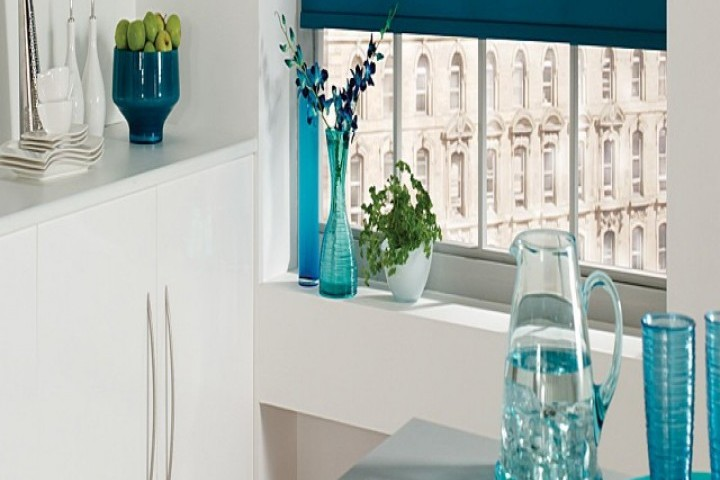 Window Blinds Solutions Roller Blinds Liverpool NSW 720 480