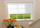 Silhouette Shade Blinds Plantation Shutters