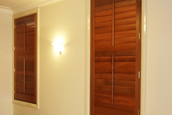 Window Blinds Solutions Timber Shutters 720 480